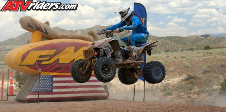 2016-08-david-haagsma-jump-atv-worcs-racing