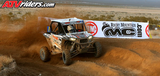 2014-02-beau-baron-polaris-rzr-xp-1000