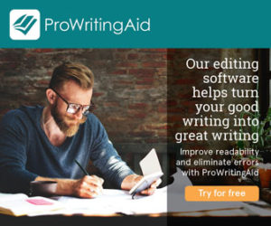 Buy Pro Writing Aid Writing Software Here