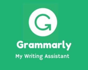 Buy Grammarly for Word Writing App