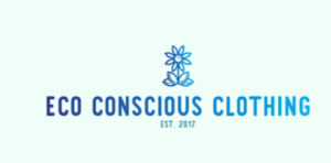 logojoy free logo services for marketing logo eco conscious clothing final design