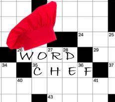 WordChef