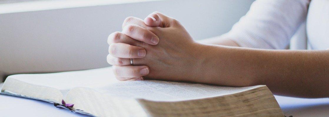 prayer, bible, christian