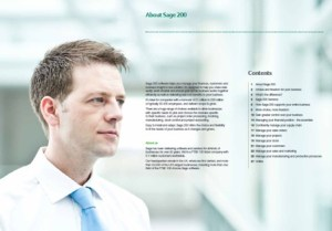 sage200-brochure