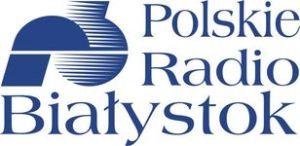 logo Polskie Radio Białystok