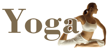 Yoga Thing