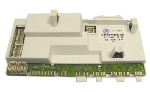 Placi electronice Indesit-Ariston,Service masini de spalat