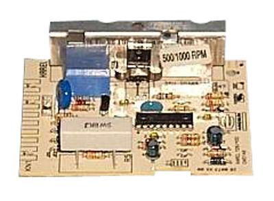 Placi electronice Beko, Reparatii si service masini de spalat