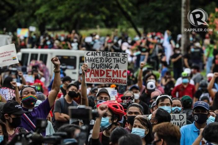 philippines 45jpg