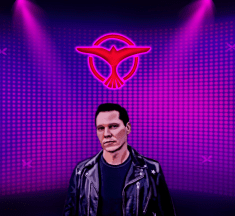 With More Than 25 Years On Top, Tiesto's Legend Continues