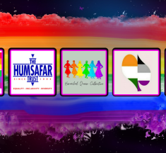 TF Pride Month: 5 LGBTQ+ Online Events To Attend!