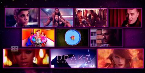 10 Best Popular Music Video Celebrity Cameos