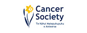 Waikato/Bay of Plenty Cancer Society