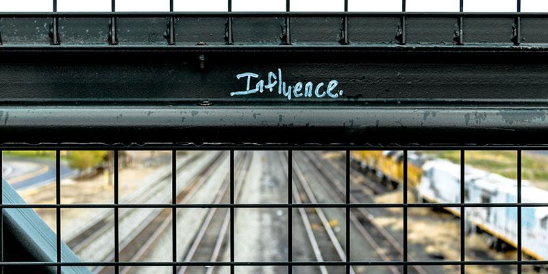 Influencer marketing: where to start?