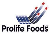 Prolife Foods