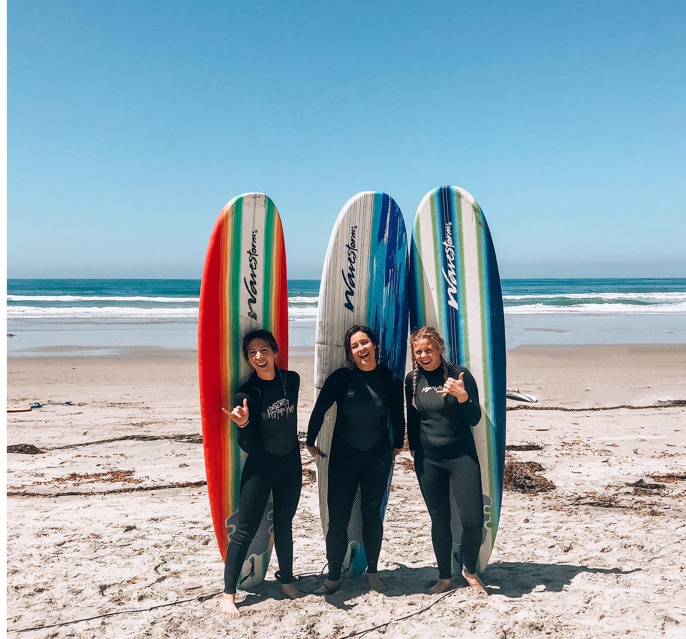5 Life Hacks For Beach Bums
