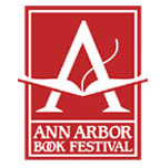 Ann Arbor Book Festival