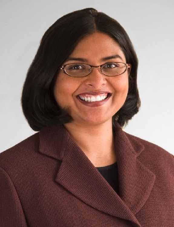 Tania Cook
