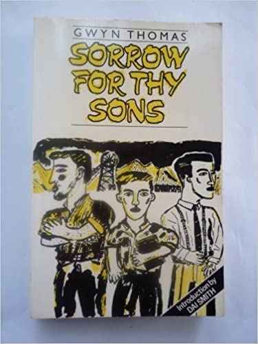 sorrow-for-thy-sons