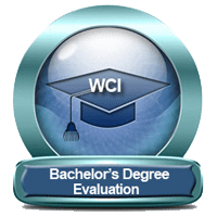 Foreign Bachelor Degree Evaluation Service
