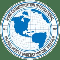 Word-Communication-Internationa-Degree-Evaluation-Service 2016