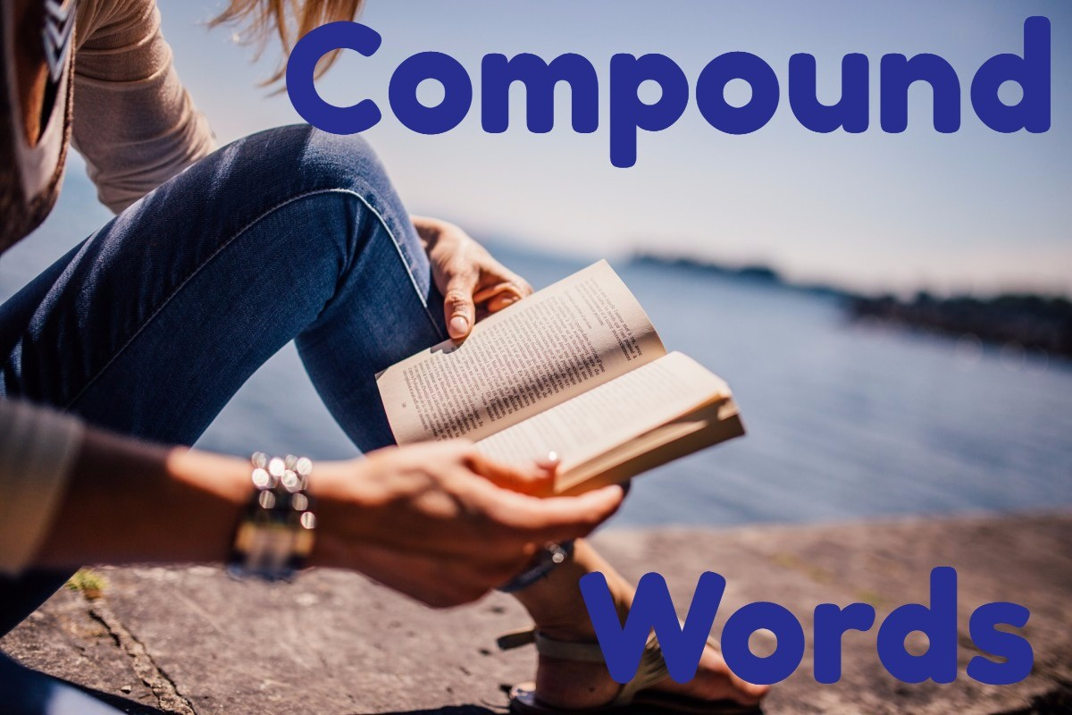 What Are Compound Words