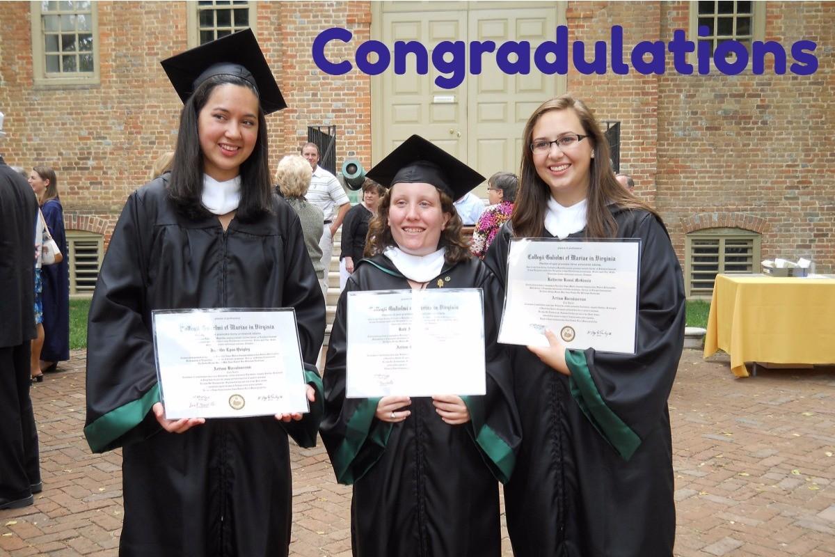 congradulations vs congratulations word