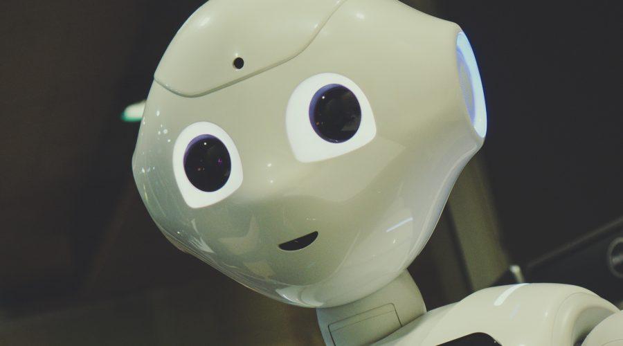 ai-robot-1920