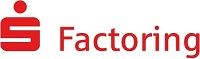 S-Factoring-Logo in Rot
