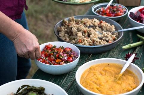 florida-family-farm-thanksgiving-1279