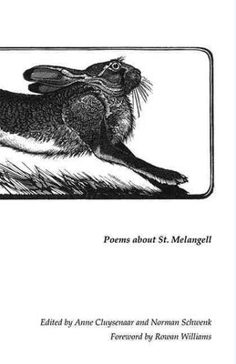 Buy The Hare That Hides Within by Norman Schwenk With Free