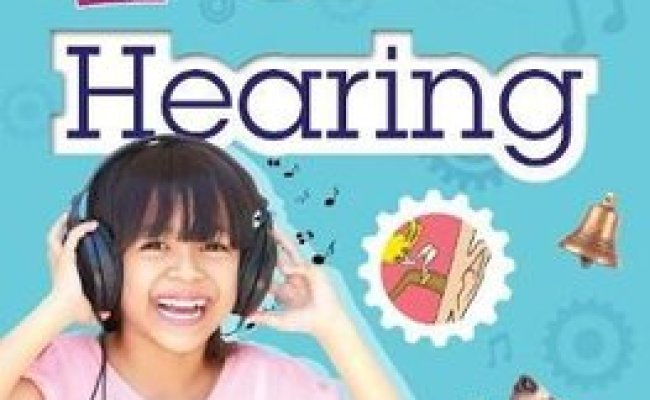 Buy Look Here By Sally Hewitt With Free Delivery