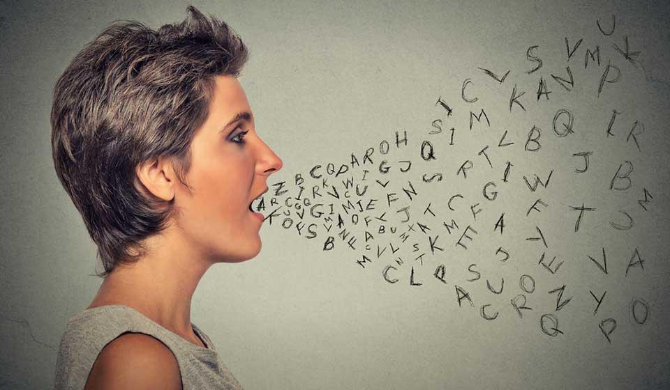tips-para-pronunciar-mejor
