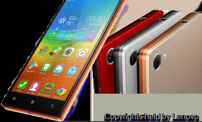 lenovo-smartphone-ideaphone-vibe-x2-main
