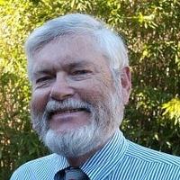 Gregory-Benford-author-photo-sm