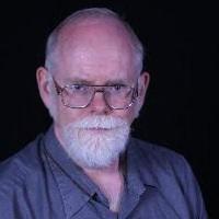 William-Keith-author-photo-sm