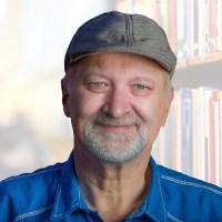 david-farland-author-photo-hi-res