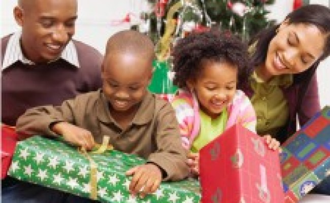 Devotion Unwrapping Your Gifts Word For Life Says