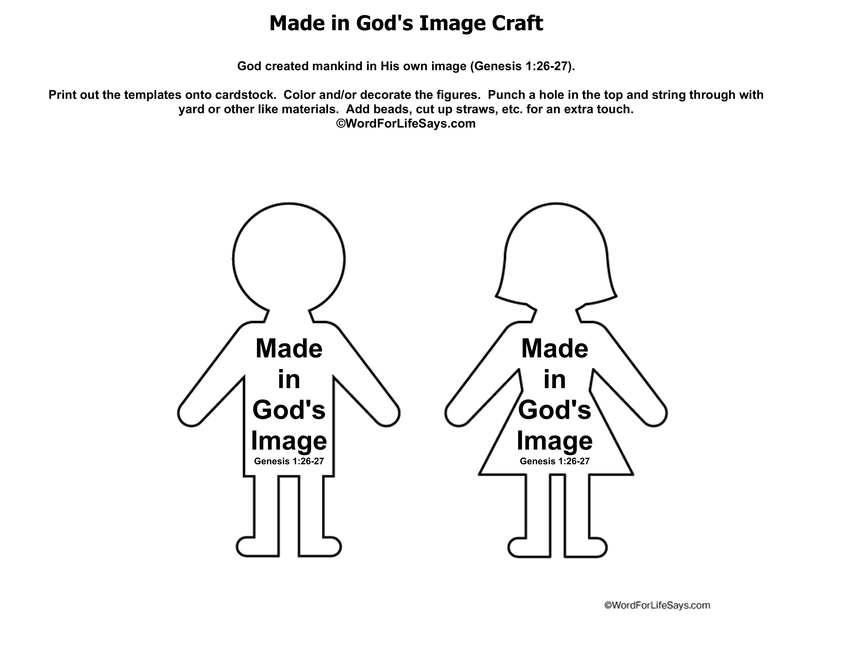 Obey God Rather than Men Activity Sheet001 Church t