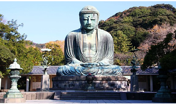 Photo credit - http://www.japan-guide.com