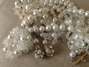 Costume jewellery2