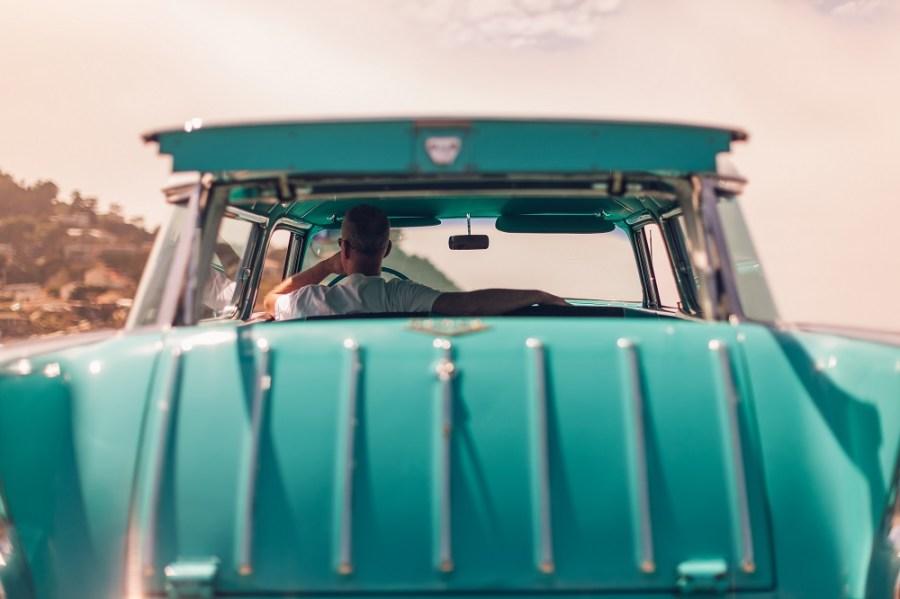 Photo credit - Etienne Desclides via unsplash.com