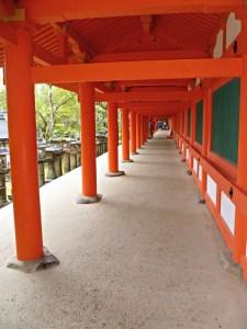 Kasuga Taisha Shrine resized