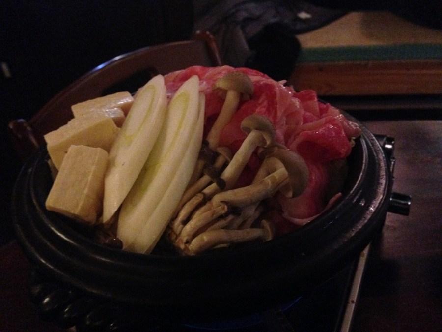 Sukiyaki5