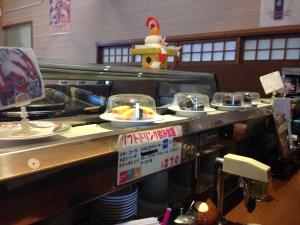 sushi-train2