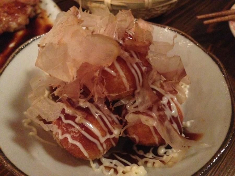 Takoyaki (00B)