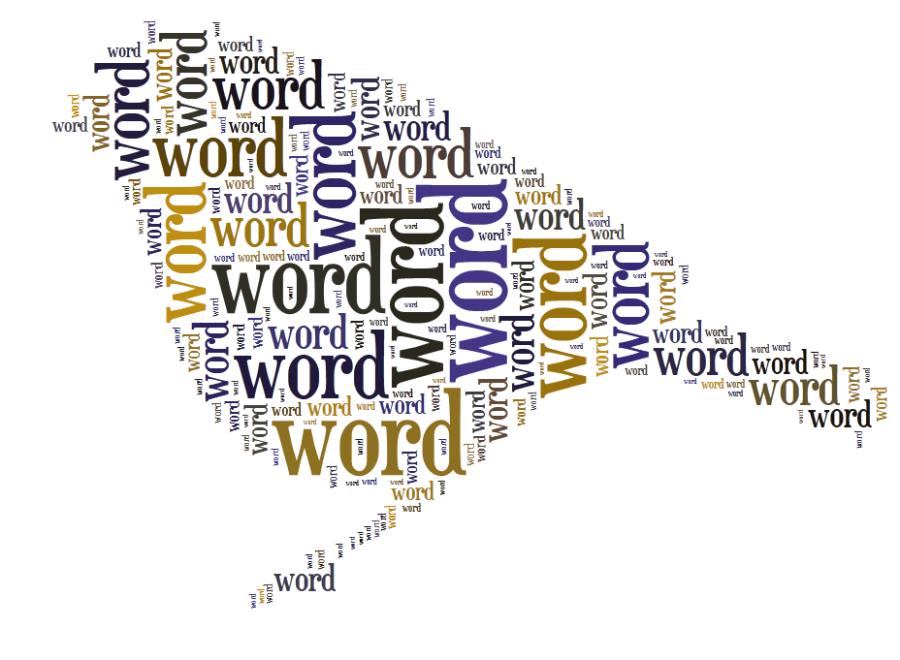 Wordfromabird
