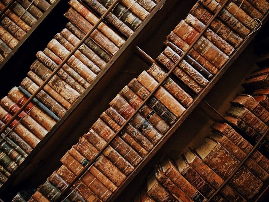 Photo by Roman Kraft on Unsplash.com