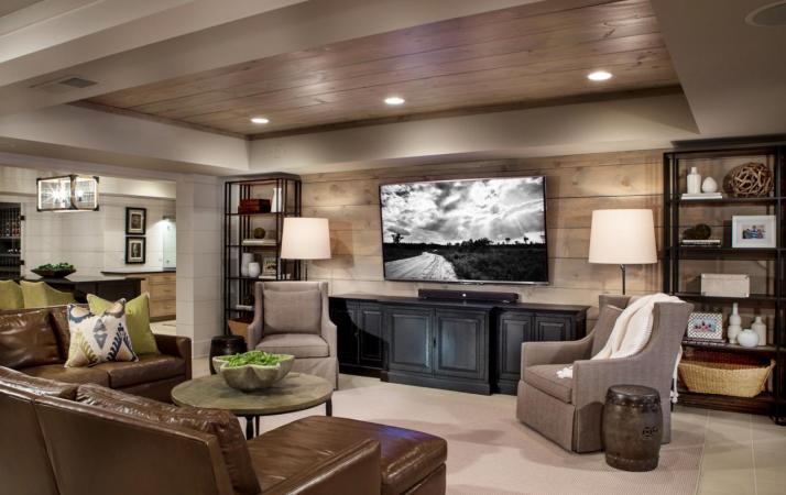 Interior Design Advice To Help Make Your Home Beautiful Business And Technology Can Make You Rich