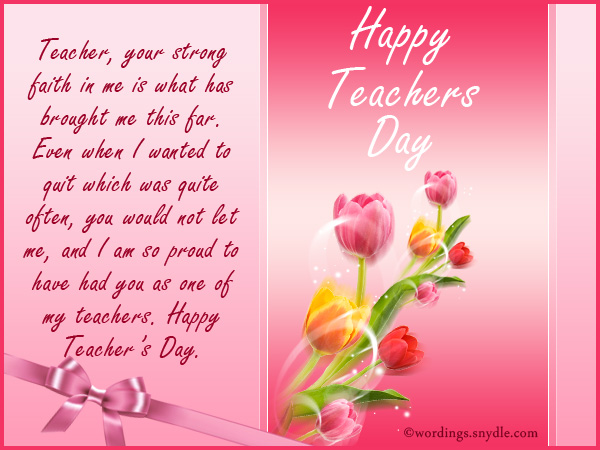 11 Pdf Teacher Day Letter Tagalog Printable Docx Zip Download